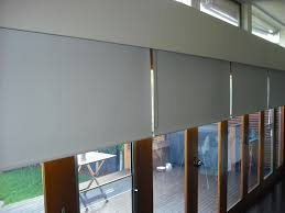 roller blinds in melbourne vic tip top blinds