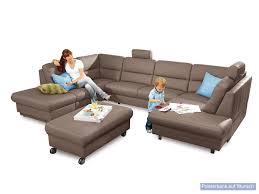 polstergarnitur online kaufen polsterecke denver sofa 3 sitzer ikea carprola for 35 best