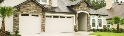 classic steel garage doors 9100 9605