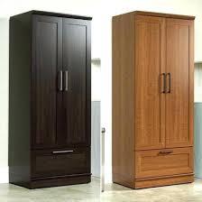 home depot wardrobe cabinet portable wood wardrobe closet wardrobe closet wire closet design