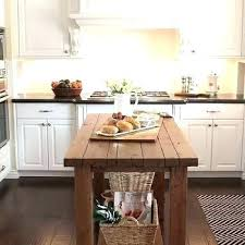 reclaimed wood kitchen island reclaimed wood island kitchen island made from pallets reclaimed