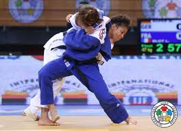 What Does The Flag Of Panama Represent Miryam Roper U2013 A New Beginning Ijf Org