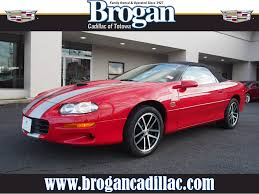 2002 chevrolet camaro coupe for sale 111 used cars from 3 370