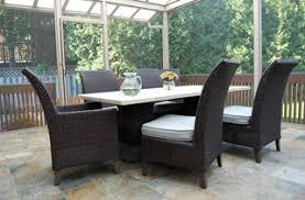 Outdoor Glass Patio Rooms - patio enclosures sunrooms sunroom construction screen rooms