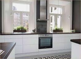 cuisine ringhult lofty design cuisine ringhult blanc 85 plataformaecuador org