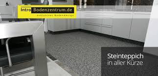Steinteppich Bad Intro Bodenzentrum Boden Natursteinböden Auf Den Punkt Gebracht