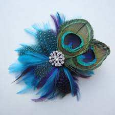 feather hair accessories best 25 feather hair ideas on feather crafts