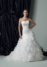 find a wedding dress 5 places to find a wedding dress chicago wedding