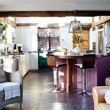 Country Kitchen Photos - 15 charming country kitchen design ideas rilane