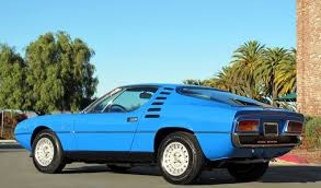 alfa romeo classic for sale epic alfa romeo montreal for sale iedei