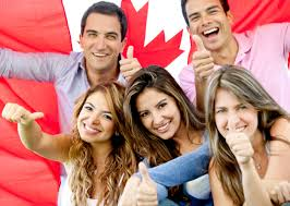 canadian 2014 thanksgiving 5 countries besides america where people celebrate thanksgiving vox