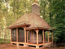 Screen Porch Fireplace by Elaborate Back Screen Porch Google Search Home Pinterest
