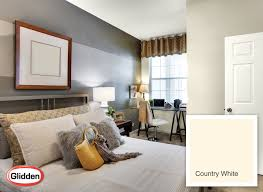 country white grab n go color gliddencom glidden paint colors for