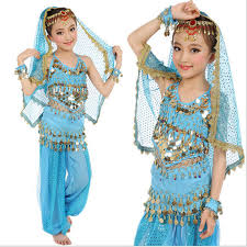 online get cheap indian dresses on sale aliexpress com alibaba