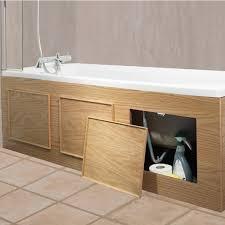 corner tub bathroom ideas images fresh designs built around a