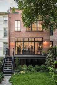 top 25 best black windows exterior ideas on pinterest black