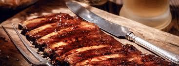 u0026 pepper beer braised beef ribs