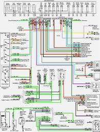 2003 ford radio wiring diagram 2000 inside f250 sevimliler