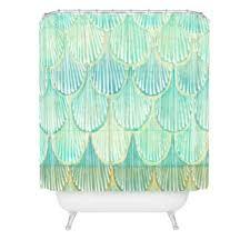 elegant coffee and turquoise shower curtain u2014 bitdigest design