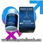 081318384066 obat kuat viagra usa 100mg