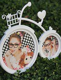 cheap tabletop picture frames tabletop picture frames for