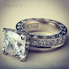 hippie wedding ring popular cheap wedding rings for newlyweds engagement rings for