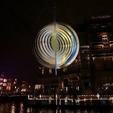 amsterdam light festival boat tour 151 best amsterdam light festival images on pinterest amsterdam