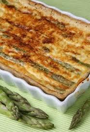 cuisiner asperge asperges recettes avec des asperges vertes ou blanches recette