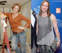 trading spaces host awesome the rise and fall of trading spaces