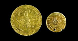 Ottoman Empire Gold Coins Economic In The Ottoman Era Ekrembugraekinci