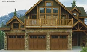 securing up and over garage door garage door repair garage doors commercial residential
