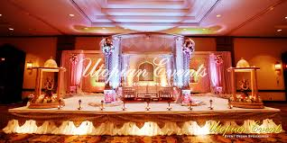 indian wedding decoration indian wedding decor photo galleries utopian events