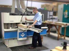 Woodworking Machinery Uk by Martin T12 Spindle Moulder At Scott Sargeant Woodworking Machinery