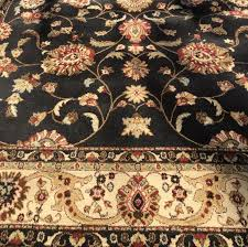 Home Goods Rugs Rug Inspiration Home Goods Rugs Turkish Rugs In Wilshire