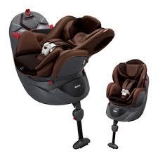 siege auto pour enfant aprica aprica siège d auto pour enfant dans sièges auto pour