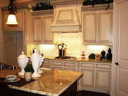 update kitchen cabinets update old kitchen cabinets radionigerialagos com