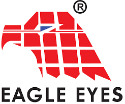 toyota philippines logo eagle eyes asia automotive lights specialist car headlight