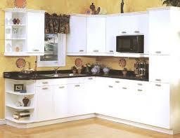 15 top simple kitchen cabinets design u2014 decorationy