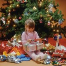 257 best christmas gifts 2016 images on pinterest christmas gift