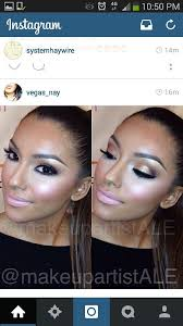 make up classes in las vegas 47 best my fave makeup artist beauty by images on