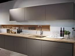 Modern Kitchen Designs 2014 Best 20 Light Grey Kitchens Ideas On Pinterest Grey Cabinets