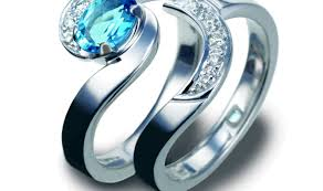 inexpensive wedding bands wedding rings bright buy wedding rings with bad credit momentous