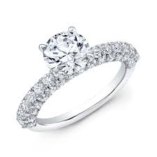 how to pay for an engagement ring wedding rings buy now pay later jewelry no credit check zales