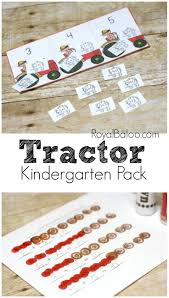free printable thanksgiving games for adults 713 best math activities images on pinterest preschool