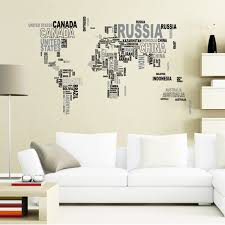 kids bedroom wall decor for children39s bedding sets double