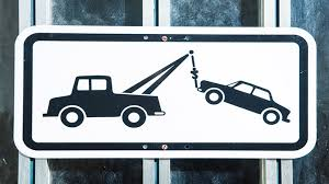 Tow Truck Business Cards How To Start A Tow Truck Business How To Start An Llc