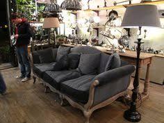 canapé hanjel pompadour the tidcombe corner sofa seat cushions