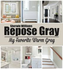 light warm gray paint gray and beige bedroom bedroom design ideas