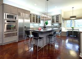 houzz houzz kitchen island lighting lightings and lamps ideas