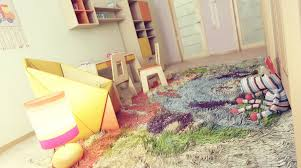 Rugs For Kids Playroom by Awesome Fury Rug Ideas For Kids Room For Playroom Interior Design